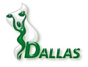 dallas off