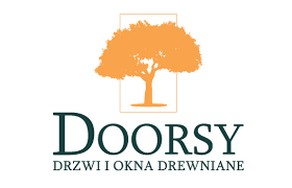 doorsy logo off
